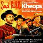 SAD HILL (Dj Kheops)