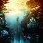 "SCYLLA : ""Thermocline"""